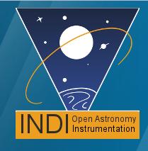 INDI-Logo